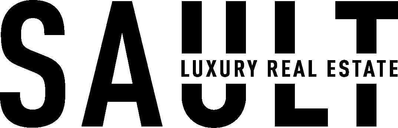 Sault logo